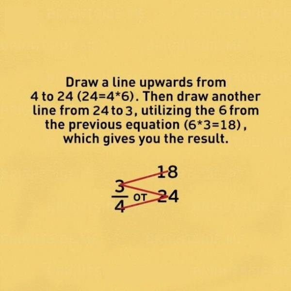 finding-a-fraction-of-a-whole-number