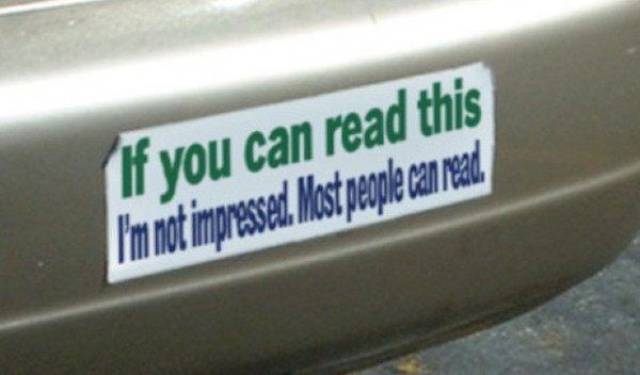 people_who_have_these_bumper_stickers_have_a_lot_of_humor