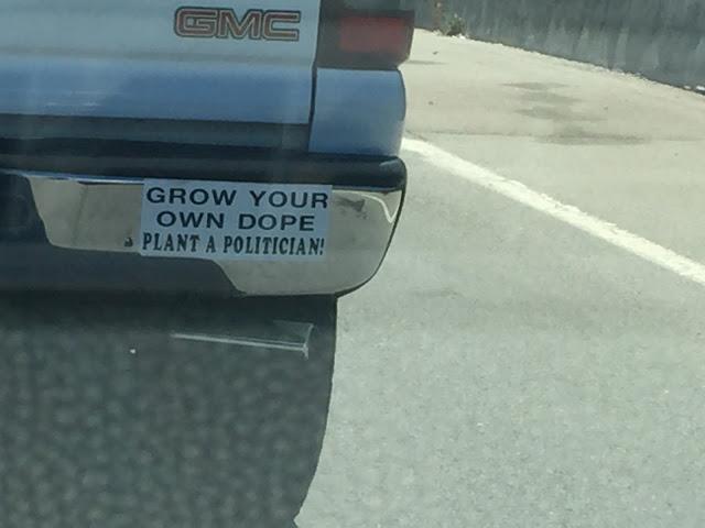 grow-a-dope