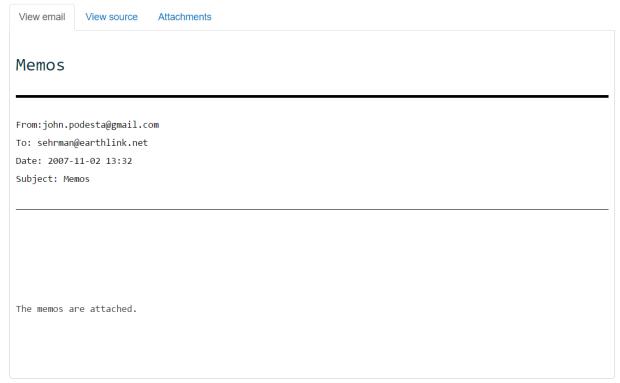 podesta-soros-master-plan-email