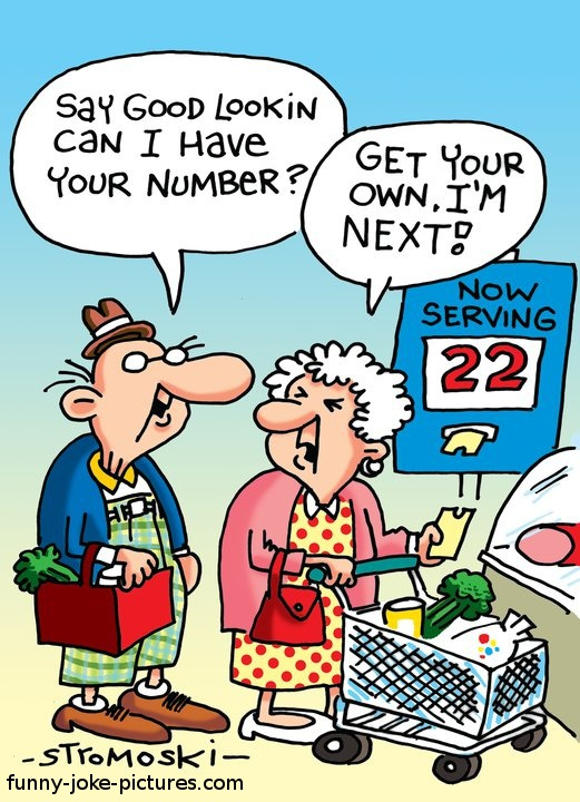funny-old-people-number-cartoon