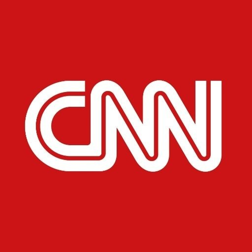 BREAKING: PRESIDENT DONALD TRUMP HAS DECLARED THAT CNN WILL NO LONGER TO BE REFERRED TO AS 'FAKE NEWS'