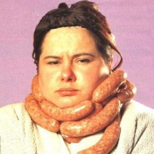 Wurst Picture Of The Day