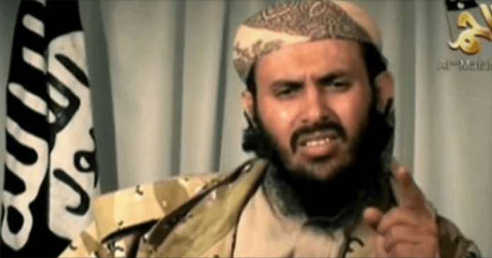 Al-Qaeda Leader Admits To Being Aligned With The United States