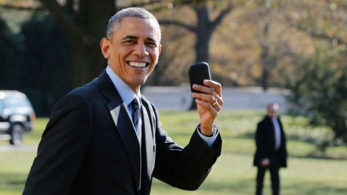 Obamaphone Program Is Rife With Corruption