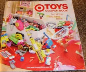 target-toys-300x251