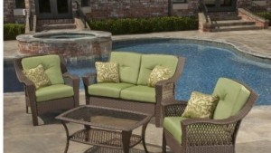 Patio Sets Sales Round Up: 50% Off At Home Depot, 30% Off