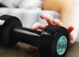 Alarm Clocks For Heavy Sleepers The