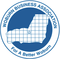 Woburn Business Association