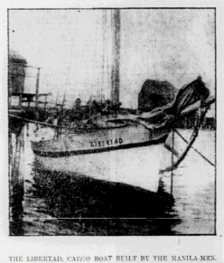 the-libertad-cargo-boat-built-by-the-manila-men