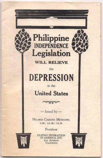 525x800 PhilippineIndependence_Cover_Vezzola collection
