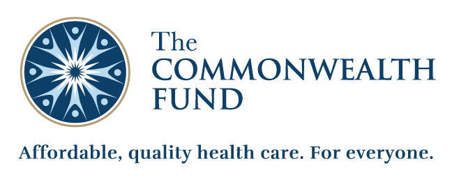 Image result for the commonwealth fund