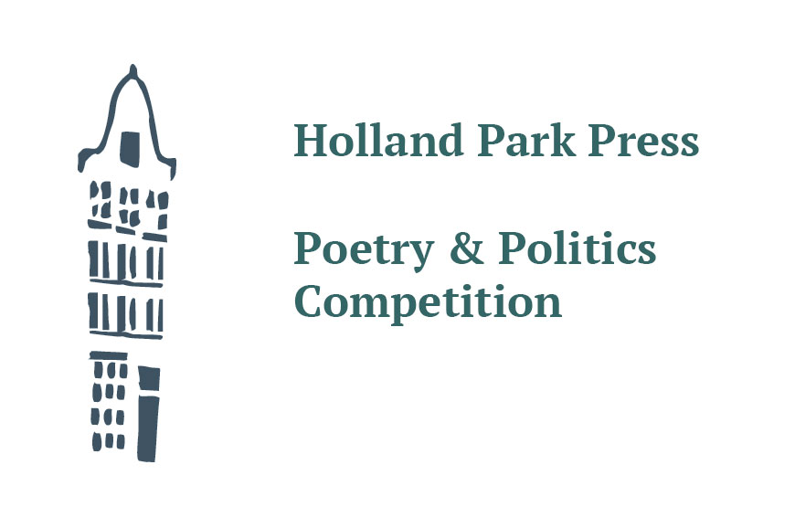 Holland-Park-Press-Featured