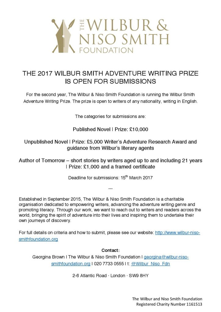 sport in uk essay writing competition