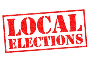 commonwealthy_LOCAL ELECTIONS