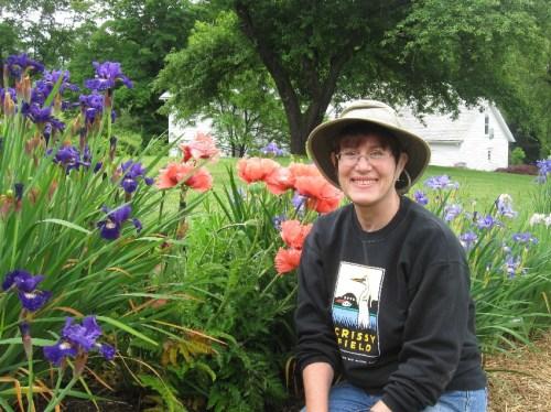 Kathy Puckett