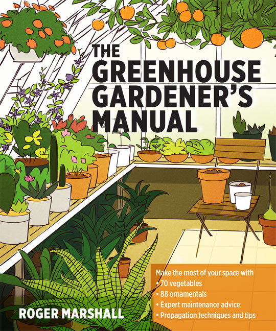 digging deep unearthing your creative roots through gardening