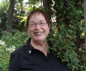 Julie Abranson