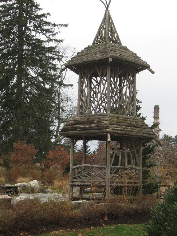 Weezie's Children's Garden
