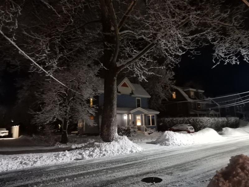 12-29-16-snowy-house