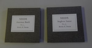 SEEDS project