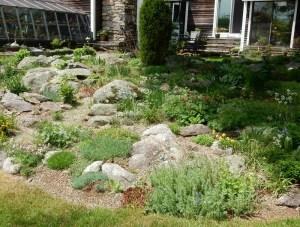 Garden Conservancy
