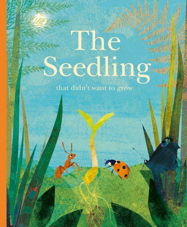 The Seedling