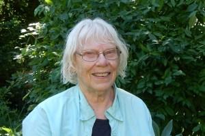Dotty Janke