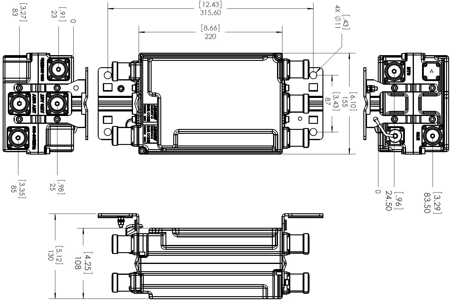 E15z09p94