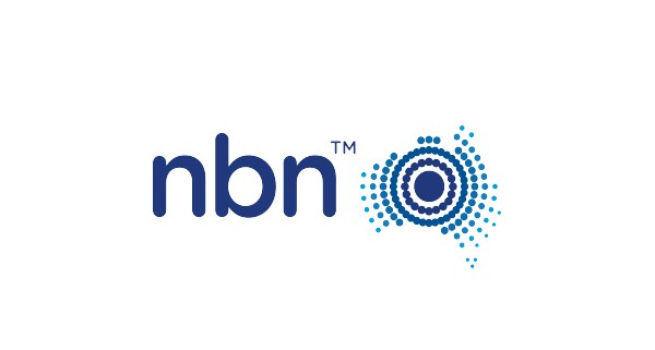 Individual Premises Switch refers to the option to switch eligible individual premises to an alternative nbn™ network technology