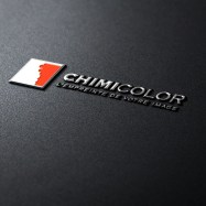 image chimicolor