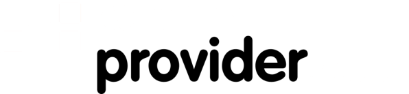 CommsProvider | Services | CommsProvider | The Most ...