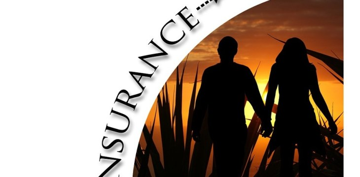Affordable Home Insurance – A Real Need