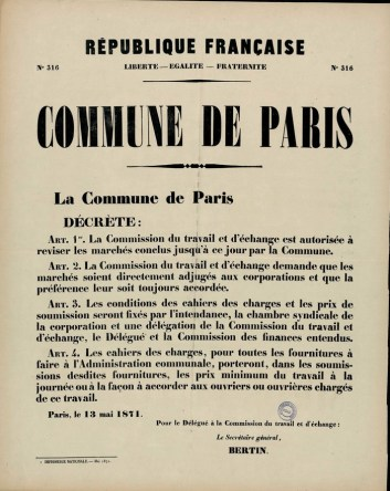 https://i1.wp.com/www.commune1871.org/images/PhotothequeAmis/jpg/316_13_mai_Revision%20des%20marches.jpg?resize=353%2C444&ssl=1