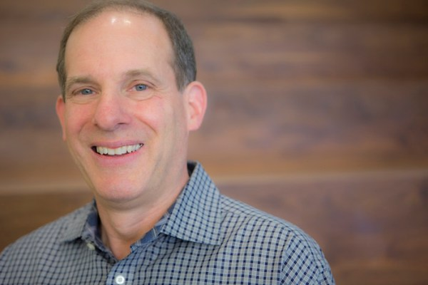 Neil Lieberman joins Brightcove as chief marketing officer