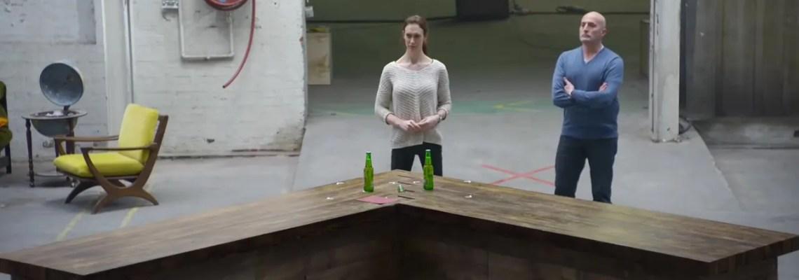 Heineken-Worlds-Apart-OpenYourWorld
