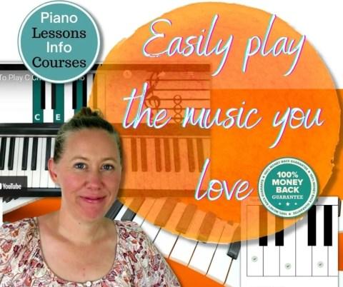 Piano Afilliate program