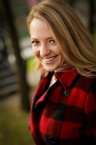 Jenn Swanson
