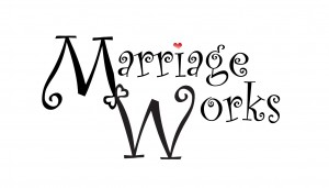 www.marriageworkscanada.com