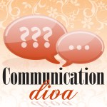 www.communicationdiva.com