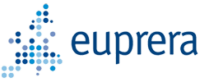 ECM European Communication Monitor euprera Logo