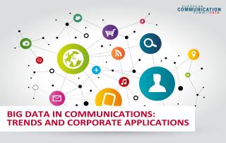 presentation european communication monitor 2016 eacd communication summit big data communications trends