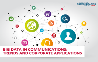 presentation european communication monitor 2016 eacd communication summit big data communications trends