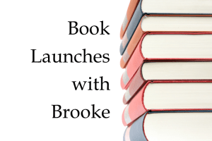 How to lay the foundation for a successful book launch tim grahl author of book launch blueprint says email is nearly 100 times more effective than social media in selling an authors malvernweather Image collections