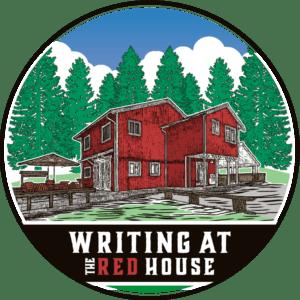 https://writingattheredhouse.com