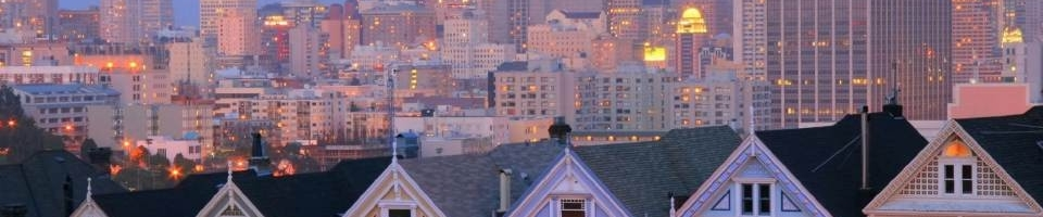 slider_sf_painted_ladies