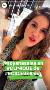 04-analisis-instagram-stories-community-internet-el-corte-ingles