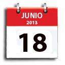18 JUNIO seminario redes sociales y empresa barcelona community internet enrique san juan