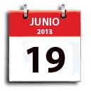 19 JUNIO seminario redes sociales y empresa barcelona community internet enrique san juan