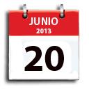 20 JUNIO seminario redes sociales y empresa barcelona community internet enrique san juan